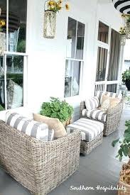 narrow balcony furniture. Brilliant Balcony Narrow Balcony Furniture Front Porch Ideas Small  On Narrow Balcony Furniture S