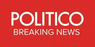Αποτέλεσμα εικόνας για politico logo