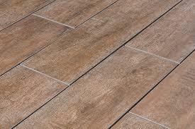 porcelain wood grain tile tips cabinet hardware room