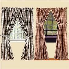 Priscilla Curtains Bedroom Medium Size Of Living Dining Room Curtains Cafe Curtains  Bedroom Window Curtains Bedroom . Priscilla Curtains Bedroom ...