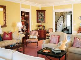 Small Country Bedroom Living Room Country Living Room Paint Colors Nice Adorable
