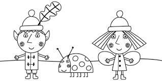 Disegni Da Stampare Gratis Con Disegno Bambino Con Telefonino