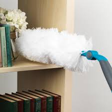 furniture duster. Beldray Click And Connect Duster Head, White Furniture