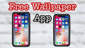 Iphone - 1280x720 Wallpaper - teahub.io