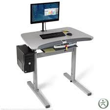 architecture standing desk craigslist desks workout lifespan fitness treadmill 8 motorized sit stand at your electric