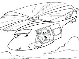 lightning coloring pages.  Coloring Lightning Coloring Pages Book Plus Cars  Free  Throughout C