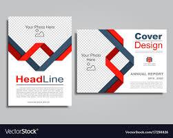 Product Brochure Cover Design Flyers Report Brochure Cover Book Portfolio Design