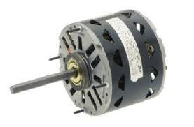 s88 538 century motors dl1036 johnstone supply enlarge image image description