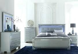 Nebraska Furniture Mart Bedroom Sets Queen Size Beds Furniture ...