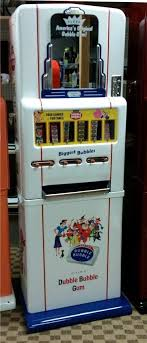 Stoner Vending Machine Enchanting Pin By Cameron Kennedy On Stoner Candy Machines Pinterest