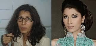 without makeup mugeek vidalondon stani arifasti yuliana actress plastic surgery before and after photos