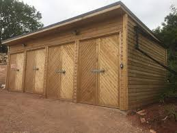 timber garden office. Garden Office Native Trees Timber Log Store Cat Sheds Storage