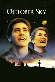 sky movie review film summary roger ebert  sky