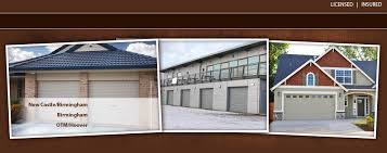 birmingham al garage doors service repair dove overhead door location