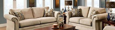 Discovery Furniture Store In Topeka Ks Furniture Consignment