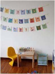 diy kids decor roundup 75 projects you