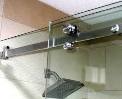 shower door track shower door track replacement