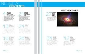 Table Of Contents Design Pinterest Pin By Claire Malboeuf On Avcd251 Graphic Design 2