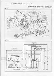 delco remy alternator wiring diagram on download 4 wire delco remy Chevy 4 Wire Alternator Wiring Diagram delco remy alternator wiring diagram and 4 wire delco remy alternator wiring diagram picture wiring 94 chevy 4 wire alternator wiring diagram