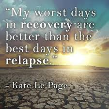 Quotes About Recovery Cool Motivational Recovery Quotes Magnificent As The Quote Says