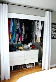 dresser inside closet best dresser in closet ideas on closet dresser inside small dresser for closet dresser inside closet small