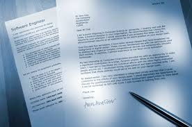 How To Write A Customized Cover Letter