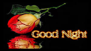 Good Night Wishes Quotes Special Message Images For Love Ones