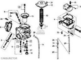 similiar 96 2000 honda fourtrax trx 300 carb schematics keywords 300 wiring diagram further honda trx 200 carburetor on 2000 honda 300