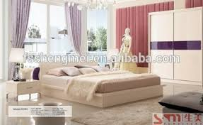 bedroom furniture designs with price. Exellent Bedroom Wedding Bedroom Furniture Design Very Cheap Price Modern Sets King  Size Bed Wardrobe Throughout Bedroom Furniture Designs With Price I