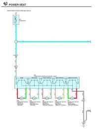 seat wiring diagram ih8mud forum power seat1 jpg