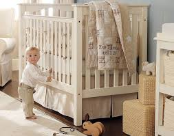 boy nursery bedding effective ping tips