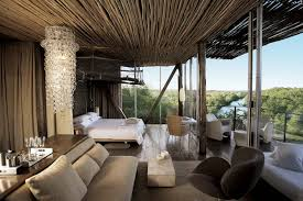 contemporary african furniture. Luxury African Game Reserve Welcomes Guests In The Heart Of Nature Contemporary Furniture D