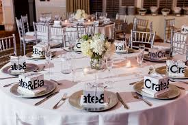 inspirations centerpieces for round tables also wedding reception regarding dimensions 1500 x 1000