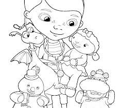 Print Out Coloring Pages Disney Free Printable Coloring Pages From