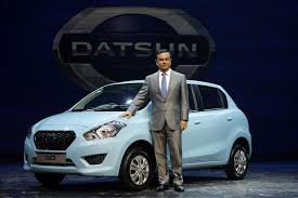 new car launches in july 2013A Car For Under 5000 Renault Reportedly Has Four In The Works