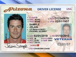 You Test Exam Can The If Arizona License Pass See Written Driver