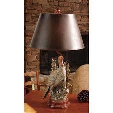 verandah lighting. Vintage Verandah Turkey Table Lamp Lighting
