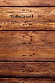 Pres A Ply Templates 120 Customizable Design Templates For Wood Postermywall