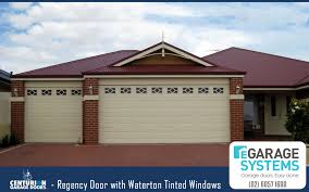 to enlarge image centurion regency garage door 03 jpg