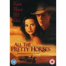 best movies and tv shows images watch movies  all the pretty horses essay portfolio
