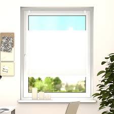Fenstergardinenstange
