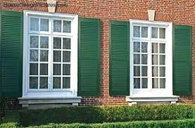 Window Exterior Design Interesting Decoration