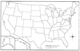 Us Map With States Printable Us Map States Printable Us Map Valid
