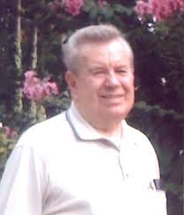 Duane Hensley Obituary - Kennesaw, GA
