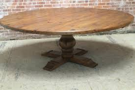 round pine table antique pine dining chairs top solid pine round dining magnificent round pine kitchen table round pine pine table tops for