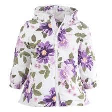 Модные <b>плащи для девочек</b> – купить в интернет-магазине ...