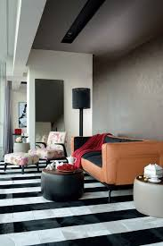 what to look for when buying leather furniture