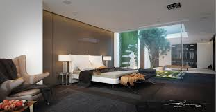 beautiful rooms furniture. Beautiful Rooms Huge Bedroom Design Big Take Hd Photos Â« Large Ideas Modern For Small Images New Style Decorate Your To Master Decorating Grey Furniture