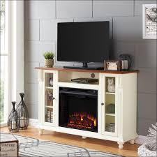 Electric Fireplace Entertainment Center  TV Stands U0026 Media ConsolesSams Club Fireplace