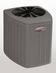 lennox split system. s-class\u003csup\u003e®\u003c\/sup\u003e air conditioners (ssb) lennox split system